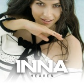 Heaven (Radio Edit) - Single