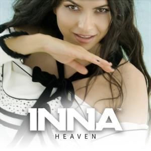 Inna - Heaven (Radio Edit) - Line Dance Music