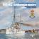 HM Drottning Victorias präsentiermarsch (Arr. H. Lundqvist for Wind Ensemble) - Royal Swedish Navy Band & Andreas Hanson