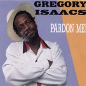 Gregory Isaacs - Kill Them With Music