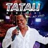 Memórias (Ao Vivo) - EP - Tatau