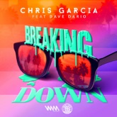 Breaking Down (feat. Dave Dario) [Club Mix] - Single