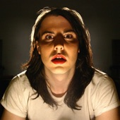 Andrew W.K. - I Want Your Face
