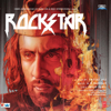 A. R. Rahman - Rockstar (Original Motion Picture Soundtrack) artwork