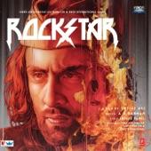 Rockstar (Original Motion Picture Soundtrack)