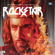 Rockstar (Original Motion Picture Soundtrack) - A. R. Rahman