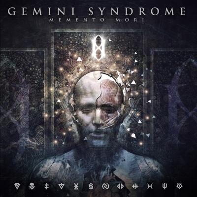 Memento Mori - Gemini Syndrome album