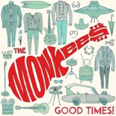 The Monkees - Our Own World