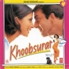 Khoobsurat (Original Motion Picture Soundtrack)