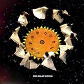 Our Solar System - Saturnus