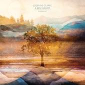 Josienne Clarke and Ben Walker - Nine Times Along