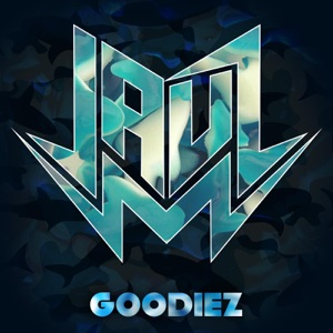 Goodiez - Single Mp3 Download