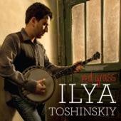 Ilya Toshinskiy - Old River
