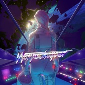 Waveshaper - Future Vision