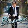 Shivalinga (Original Motion Picture Soundtrack) - EP