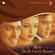 Hum Dil De Chuke Sanam (Original Motion Picture Soundtrack) - Ismail Darbar