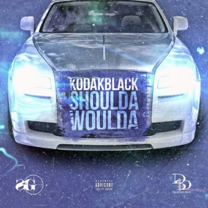 Shoulda Woulda - Single Mp3 Download