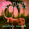 Matadora (Medina Remix) - Single, Sofi Tukker