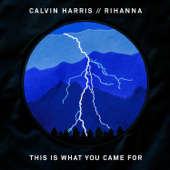 This Is What You Came For Feat. Rihanna Calvin Harris