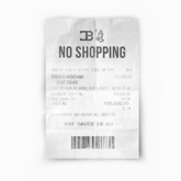 No Shopping (feat. Drake) - Single
