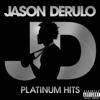 Jason Derulo - Talk Dirty (feat. 2 Chainz) artwork