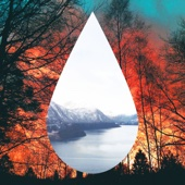 Tears (feat. Louisa Johnson) - Clean Bandit