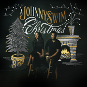 A Johnnyswim Christmas - JOHNNYSWIM - JOHNNYSWIM