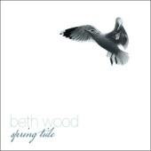 Beth Wood - Paper Kites