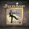 JI (Bonus Tracks Edition)