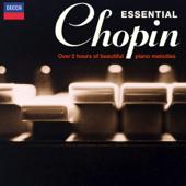 Essential Chopin-Vladimir Ashkenazy