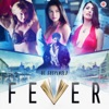 Fever (Original Motion Picture Soundtrack), Rahul Bhatt, Tanishk & Tony Kakkar