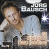 In Bausch und Bogen - Jörg Bausch