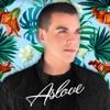Aslove