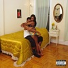 Blood Orange - Best to You Song Lyrics