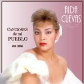 Aida Cuevas - Viva México