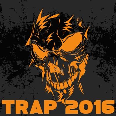 Trap 2016 - Various Artists album
