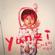 Yanzi Sun - 彩虹金剛 EP