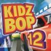 KIDZ BOP Kids - If Everyone Cared