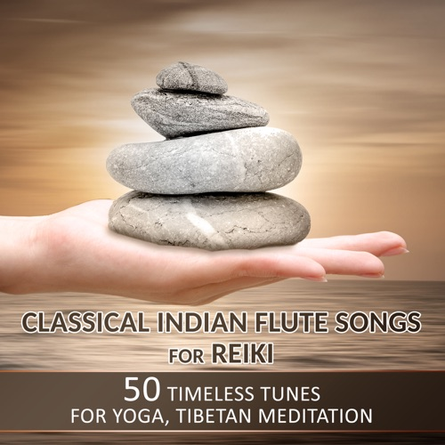 DOWNLOAD MP3: Close to Nature Music Ensemble - Soul of