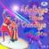 Dholida Dhol Re Vagad - Rupal Doshi