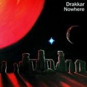 Drakkar Nowhere - Higher Now
