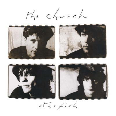 Starfish (Deluxe Edition) - The Church