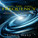 Linda West - The Frequency: Fulfill All Your Wishes by Manifesting with Vibrations: Use the Law of Attraction and Amazing Manifestation Strategies to Attract the Life You Want, Book 1 (Unabridged)