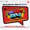 Sabki Bajegi Band (Original Motion Picture Soundtrack) - EP