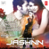 Jashnn (Original Motion Picture Soundtrack) - Sharib-Toshi