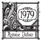 Antoine Dufour - 1979