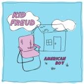 Kid Freud - Up All Night