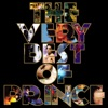 The Very Best of Prince ジャケット写真
