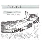 Auralai - Love in Everything