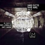 Dario D'Attis & David Aurel - Fiore